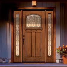 jeld wen front doorsJeld Wen Front Entry Doors  Home Interior Design