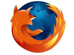 8 hacks to make Firefox ridiculously fast | TechRadar