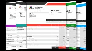 Quickbooks Add Ons For Invoicing Invoice Plugins Quickbooks Online