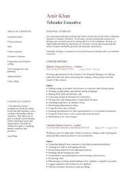 Sales Cv Template, Sales Cv, Account Manager, Sales Rep, Cv Samples ...