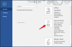 Microsoft Office Example Whats The Latest Version Of Microsoft Office