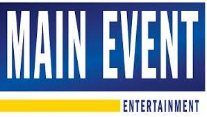 Main Event Entertainment Ardent Leisure