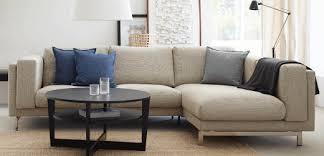 sofas bedroom lounge furniture