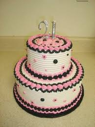 21st Birthday Cakes For Girls Birthdaycakekidsgq