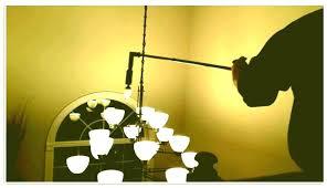 light bulb changing poles chandelier light bulb changer chandelier light bulb changer chandelier light bulb changing