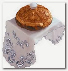 Маленький столик за углом - Том VII - Страница 2 Images?q=tbn:ANd9GcROGznFWY3kMYQFZkQ_kZWzZOvgezFtlHBqimC9f2THHYESu--d