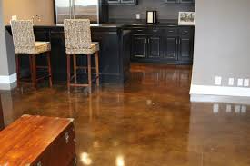 painted basement floorsFlooring Ideas Basement Flooring With Laminate Floor Type And