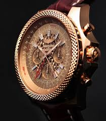 swiss replica breitling watches for men high quality breitling the fast and the furious wonderful uk replica breitling bentley b04 gmt mulsanne watches