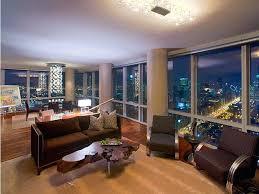 bachelor apartment furniture. Full Image For Bachelor Apartment Furniture About Ideas 1000 Pinterestbachelor Pad Decorating Studio E