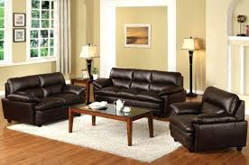rugs that go with brown couches decorating your living room with brown furniture rugs to match rugs that go with brown couches