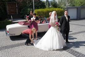 Wedding Planner Vor Der Ihk Pr Fung Hochzeitsplaner Ausbildung