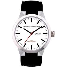 french connection am30 03fc watch for men and buy cheap french connection am30 03fc watch for men