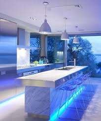 Modern Kitchen Lighting Kitchen Modern Kitchen Lighting Regarding Fresh Kitchen Lighting