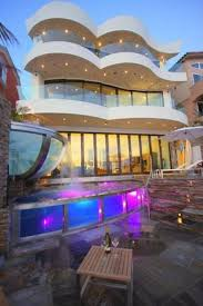 Best Palatial Pools Images On Pinterest Indoor Outdoor Pools