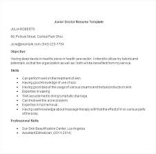download a resume for free download resume free resume format free download resume normal