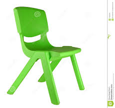 kid chair royalty free stock images  image
