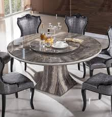 dining room excellent round dining tables for johannesburg table with upholstered chairs inch leaf and sets