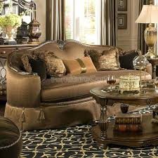 aico living room set. enchanting aico living room the sovereign sofa furniture cart luxury home cortina set