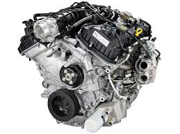 ford 3 5 ecoboost engine diagram ford automotive wiring diagrams 1213tr 14%2bford f 150%2bengine