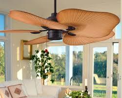 ceiling fan outdoor. outdoor ceiling fans fan w