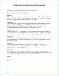 10 Management Trainee Job Description Proposal Sample