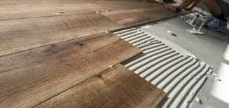 wood tile wood look floor tiles brisbane beste awesome inspiration