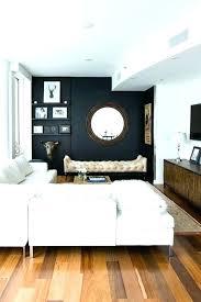 walls furniture muncie walls furniture grey brown couch gray walls furniture muncie