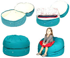 stuffed animal storage bag the battle to win the toy storage wars has a new tool in its nal meet designs storage beanbag a combination beanbag chair