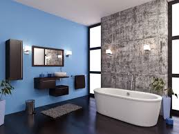 modern bathroom laminate flooring