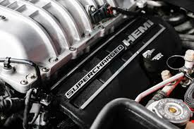 2018 dodge engines. delighful 2018 32  121 and 2018 dodge engines