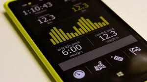Ambos também podem receber o windows 10 e, por isso, não há como. Nokia Now Controls 90 Of The Windows Phone 8 Market With The Low End Lumia 520 Grabbing Over 35 Share