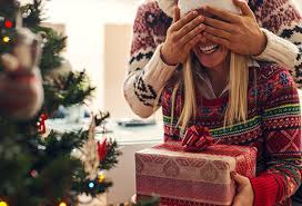 Tesco Christmas Saver Tesco Clubcard Vouchers Tesco Com