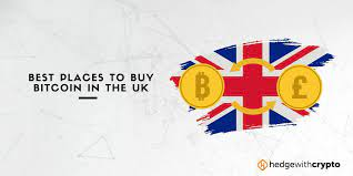 Who is the cheapest bitcoin seller? 10 Best Crypto Exchanges In The Uk 2021 Reviews Hedgewithcrypto