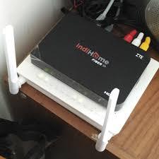 Cara memasang wifi indihome di langkah 3. Pengalaman Mendaftar Layanan Indihome Internet Fiber Matriphe Personal Blog
