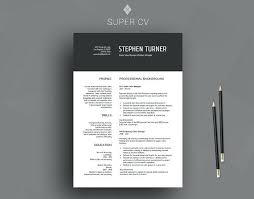 Usable Resume Templates New Graduate Resume Template Download Free ...