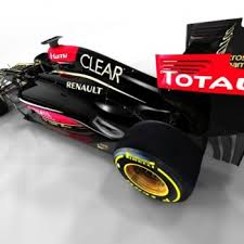 f1 new car releaseF1 New Car Launches Begin Tomorrow And Continue All Week Release
