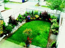 backyard landscape design plans. Small Backyard Landscape Design Plans Garden Front Of House Townhouse Landscaping Beautiful No Grass Yard Designs I