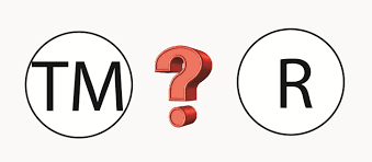 Tm Trademark Symbol What Is The Difference Between Trademark Tm And Registered