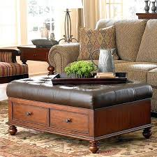 brown leather tufted ottoman dining tufted ottoman black leather ottoman square ottoman round tufted ottoman coffee