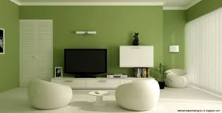 Texture Paint Design For Living Room Latest Wall Designs Kushiro Towncom