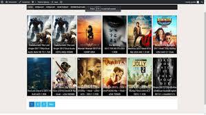Wordpress Movie Theme Wordpress Movies Themes Editor