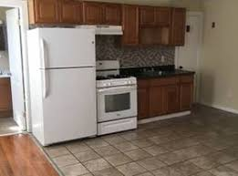 furnished apartments for rent in new haven ct. 68 sylvan ave new haven ct apartments. apartment unit for rent furnished apartments in ct r