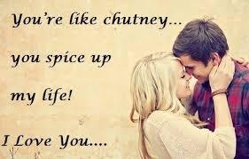 Best Romantic Love Image
