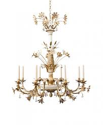 photo 1 of 10 gold chandelier cutout attractive chandelier cut out 1