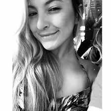 Alexandra Broussard-Aston (alexandrabroussardaston) - Profile ...