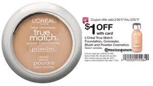 use 2 2 1 l oreal cosmetic face excluding magic perfecting base 17floz exp 4 1 17 rp 3 5 17