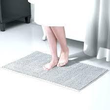 bath rugs on plush bathroom rugs medium size of area bathroom rugs bath rug sets round bath rugs large plush bath rugs kohls bath rug