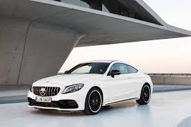 This dealership is a tire collection site and you may return tires to this site at no charge. Mercedes Benz Of Tampa 100 Photos 176 Reviews Car Dealers 4400 N Dale Mabry Hwy International Tampa Fl Phone Number