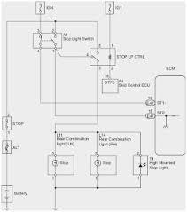 land cruiser radio wiring diagram admirably 1970 land cruiser wiring 2008 fj cruiser stereo wiring diagram at Fj Cruiser Stereo Wiring Diagram