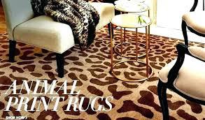 animal print rug runners animal print rug runners for stairs leopard carpet runner themed cheetah area animal print rug runners